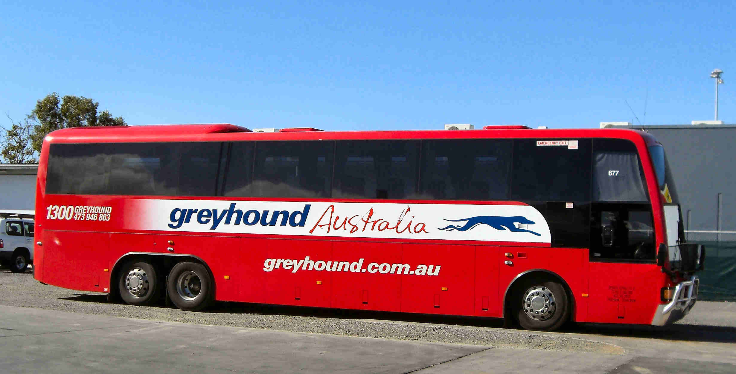 Greyhound20bus