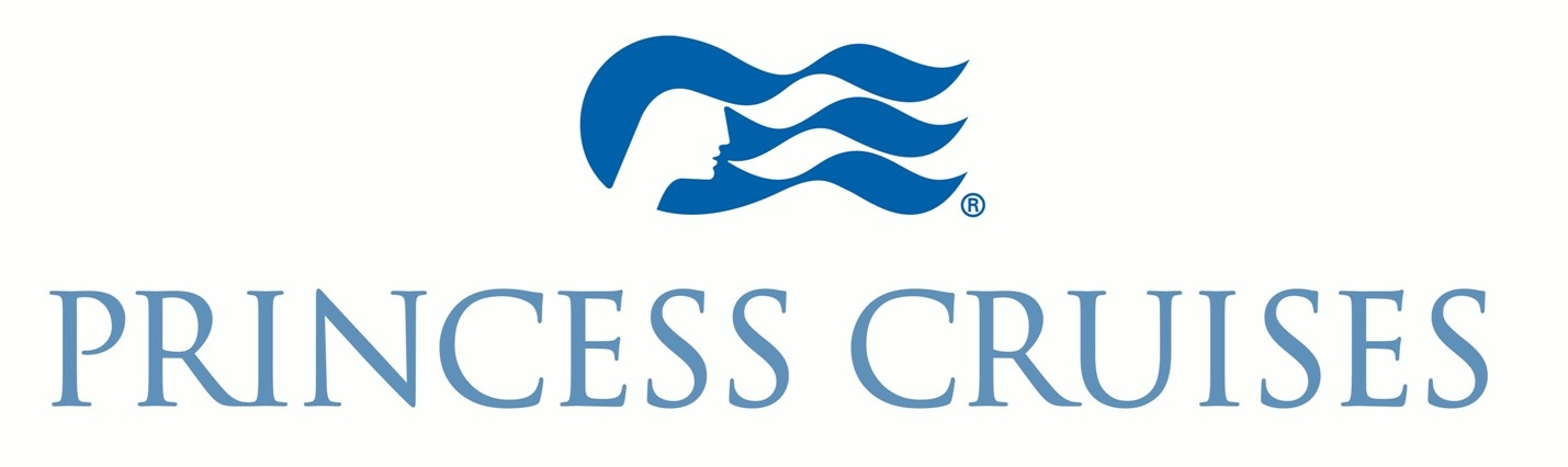 PrincessCruises
